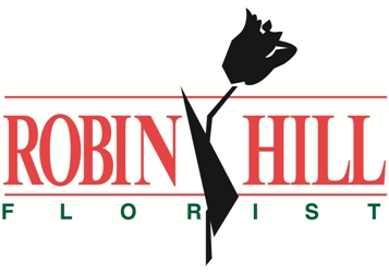 Weddings by Robin Hill Florist | Shavertown, PA